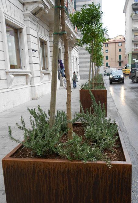 Dettaglio-corten-La-Spezia