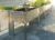 vasca orto inox satinato